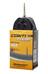 Camara Continental Light MTB 26 pulgadas